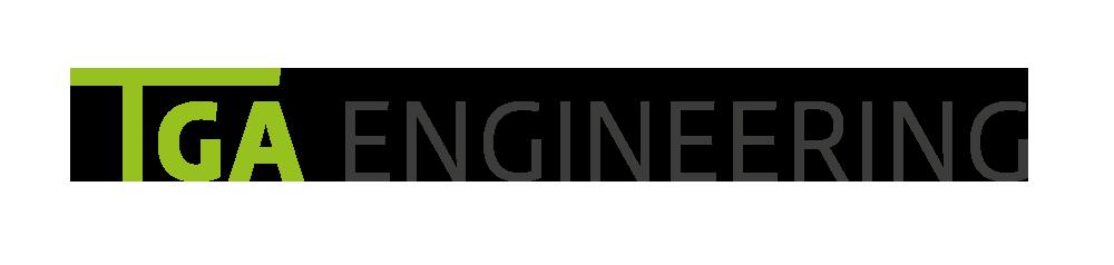 TGA Engineering